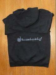 Sweater S t/m XXL
